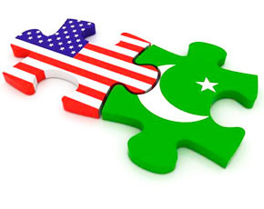 Ten Americans doing great things for Pakistan
