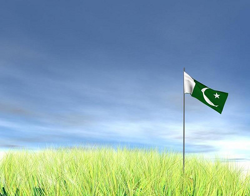 14 'Shoulds' for a Better Pakistan