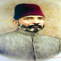 Maulana Zafar Ali Khan – Father of Urdu Journalism
