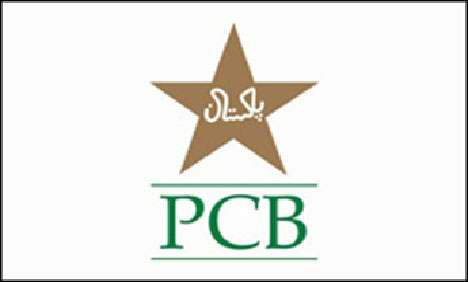 High-level security ensured for PSL