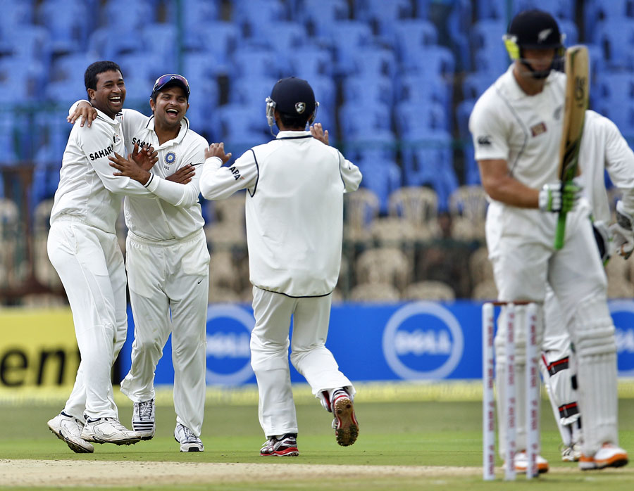 India's NZ tour advanced to January