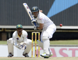 Du Plessis pleads guilty, fined for ball tampering