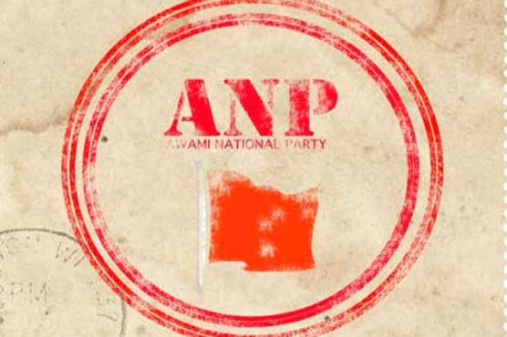 ANP comes back in Sindh govt