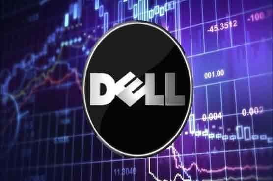 Dell to deal with Icahn, Blackstone