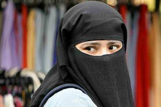 Backlash against French ruling upholding headscarf