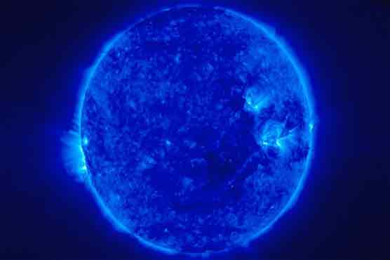 Europe to monitor space weather