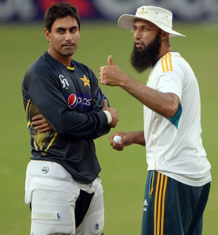 Batting worries remain for both sides