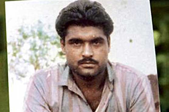 Indian spy Sarabjit Singh passes away