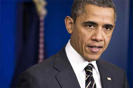 Obama\'s aids discuss causes of withering economy