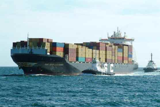 New trade policy to promote domestic commerce