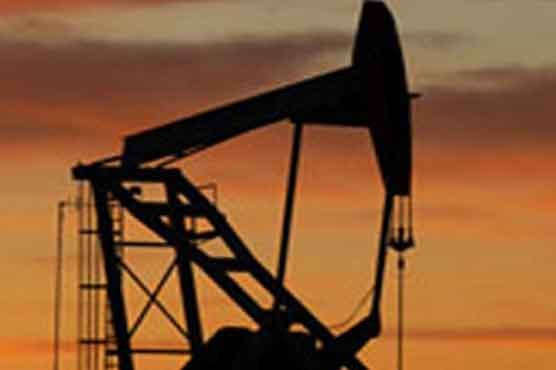 Oil prices up in Asia on Middle East concerns