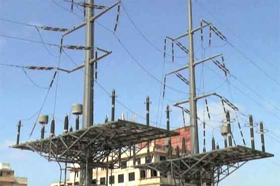 Power tariff likely to up by Rs1.12 per unit