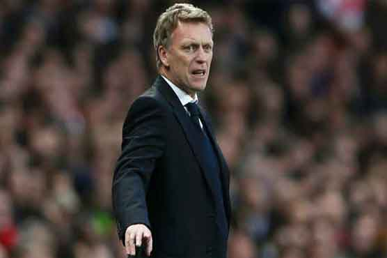 Manchester United to begin title defense at Swansea