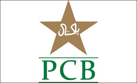PCB's new constitution given go-ahead