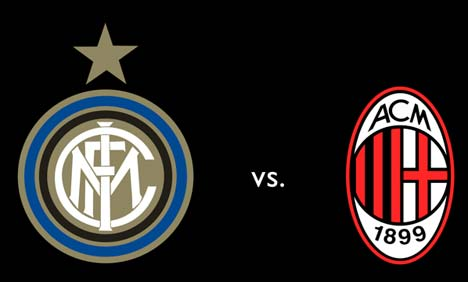 Inter fined, fans racially abuse opposition