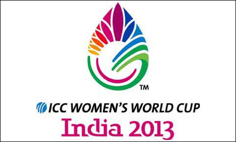 WWC: Pakistan make first use of the wicket