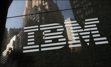 Doctors seek help on cancer treatment from IBM supercomputer