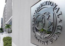 Pakistan repays 10th installment worth $391 mln to IMF: State Bank