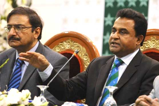 Bangladesh promise extra security for Pakistan cricket team