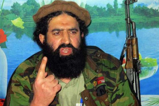Govt hasn't released any prisoner as per demand list: TTP