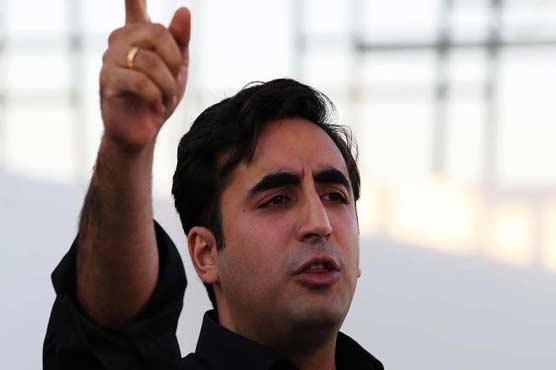 PM will be arrested one day if PPO is passed in current form: Bilawal