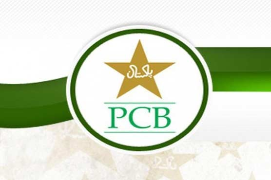 PCB announces conditional support to 'Big 3'