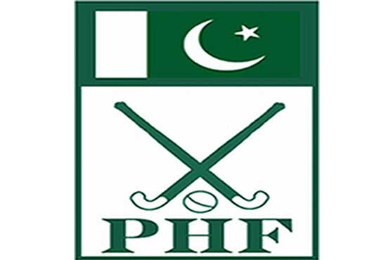 Hockey: Pakistan name new coaches in search of lost glory