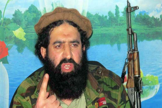 TTP refuses to extend ceasefire