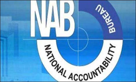 NAB decides to setup monitoring cells in four provinces