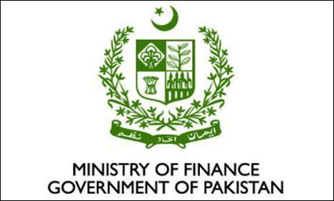 HEC to receive Rs 9 billion from Finance Ministry