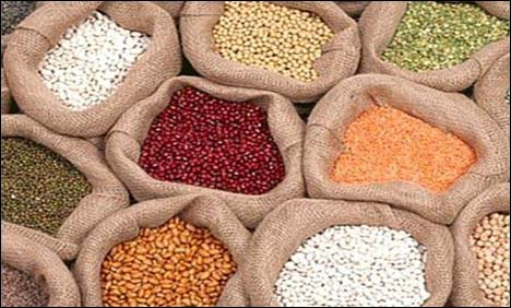 CPI-based inflation up 6.57pc year-on-year basis