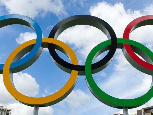 Pakistan close to an Olympic ban, says IOC