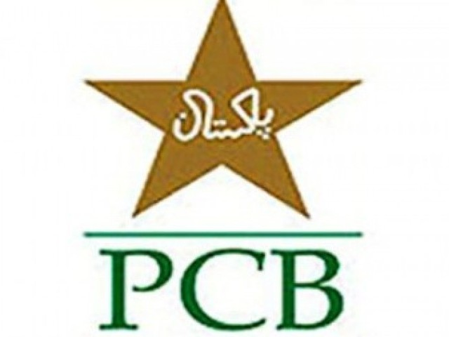PCB approves new constitution