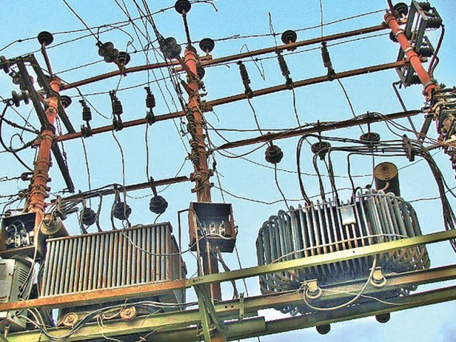 Subsidised power supply to KESC illegal: Senate panel