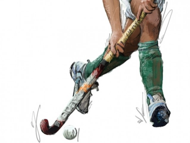 Hockey: PHF names probables for U-16 Asia Cup