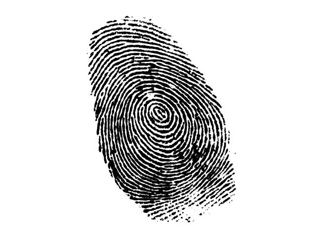 PTA's directive on biometric systems stays unimplemented