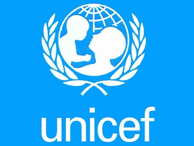 Israel mistreats Palestinian children in custody: UNICEF