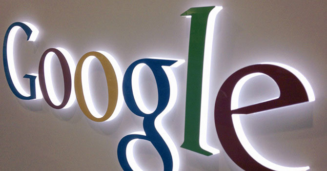 Pakistan's new IT minister warns Google over objectionable material
