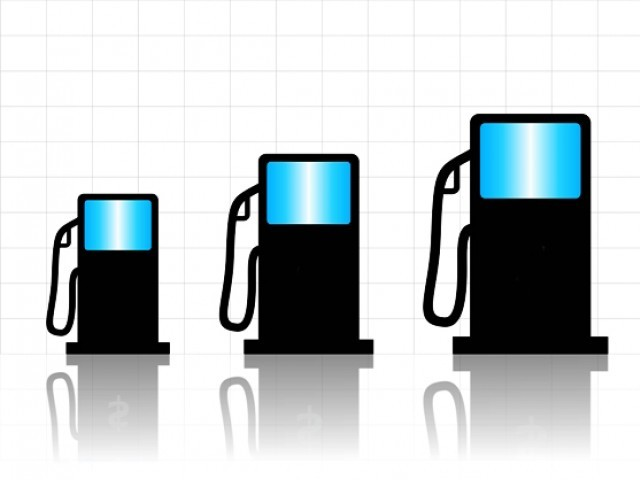 Petroleum Policy 2012: Controversy over gas price could cost govt billions