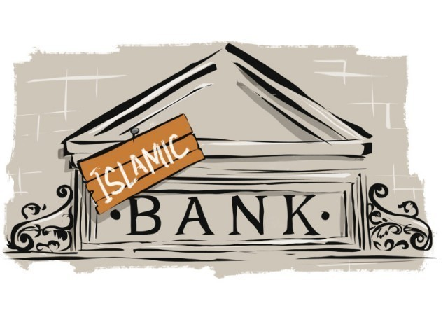 Pakistan as a global leader in Islamic banking and finance