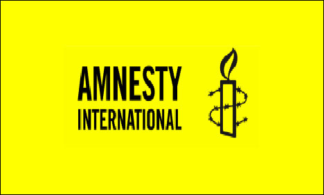 US drone strikes committed war crimes: Amnesty