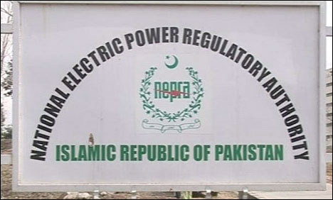 NEPRA notifies relief for power consumers
