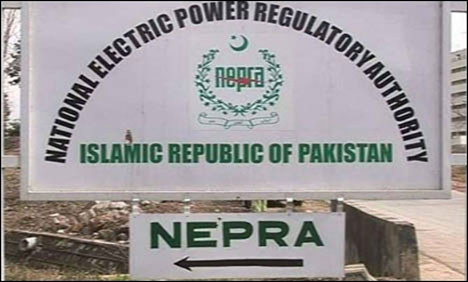 NEPRA raises power tariff by Rs1.12 per unit