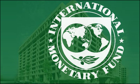 Pakistan, IMF talks conclude