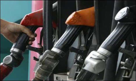 POL prices reduced on PM orders