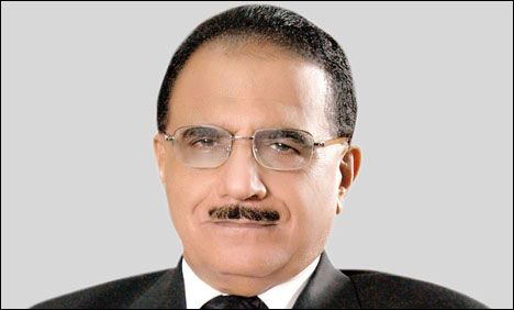 Women barred from voting: PHC CJ takes notice