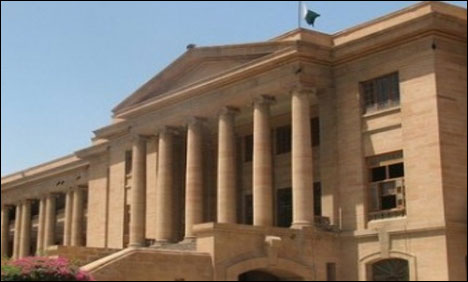 Commission constituted to look over missing persons' issue