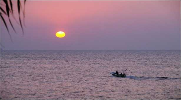 Two dead, 25 missing as India boat capsizes: minister