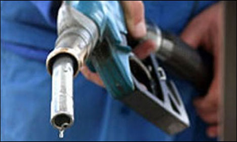 Oil prices lower ahead of key US jobs data