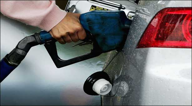 Oil prices mixed in Asia